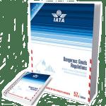 IATA_57th