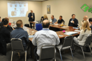 4 Reasons to Choose DGM for Dangerous Goods Training